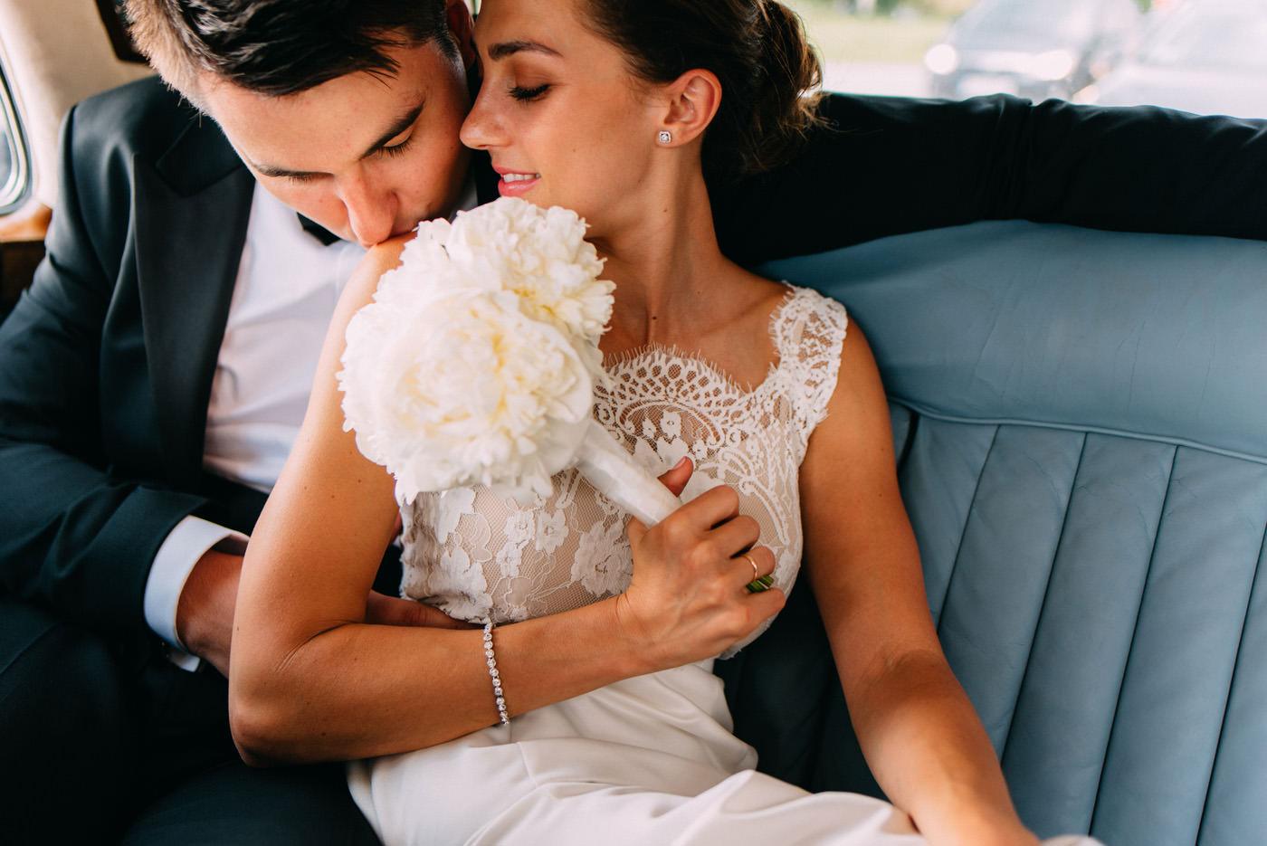 wesele międzynarodowe w restauracji amber room warszawa- Luke Sezeck