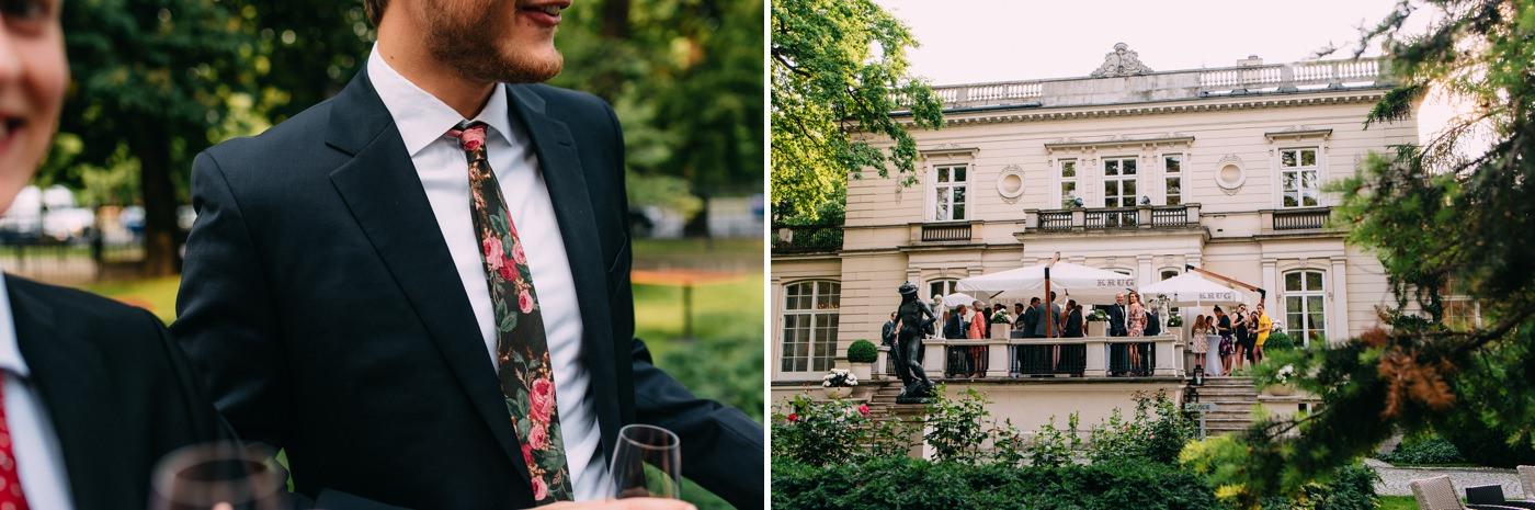 restauracja amber room w Warszawie- wesele w obiektywie Luke Sezeck fotograf ślubny