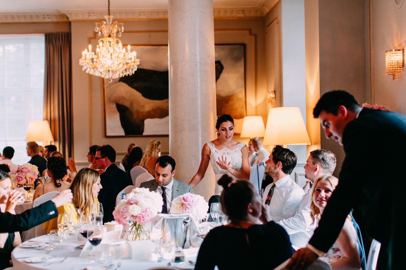 przyjecie weselne amber room warszawa- luke sezeck