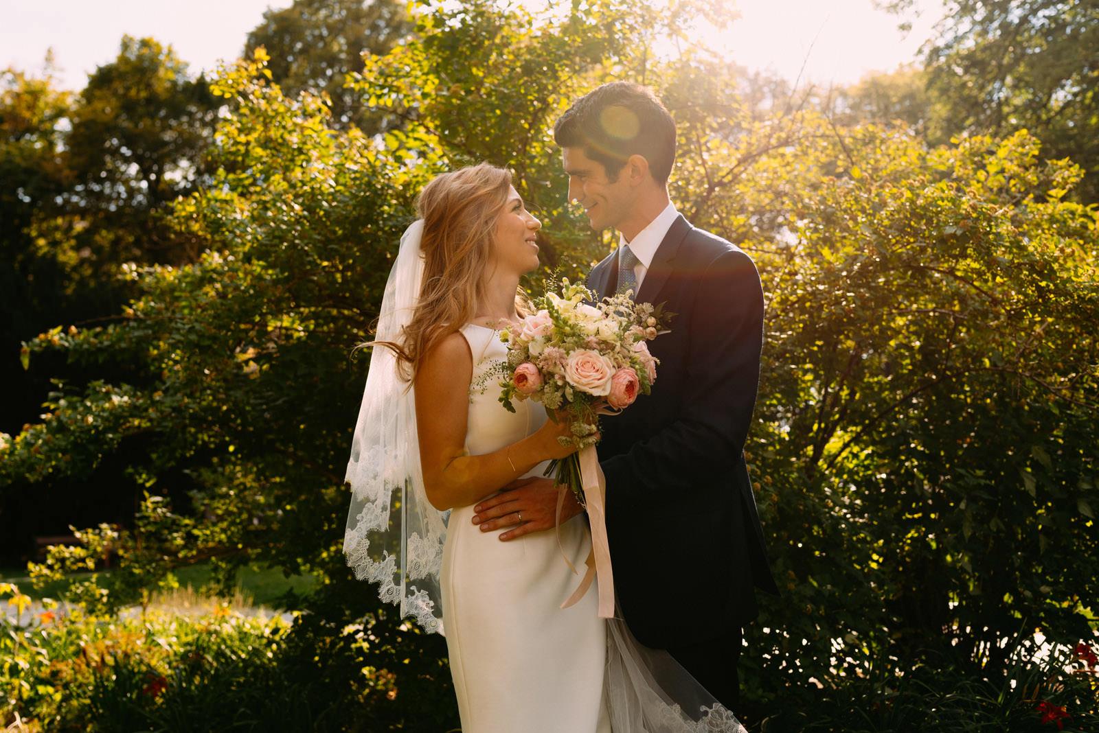 para młoda i międzynarodowy ślub i wesele pałac zdunowo- Luke Sezeck