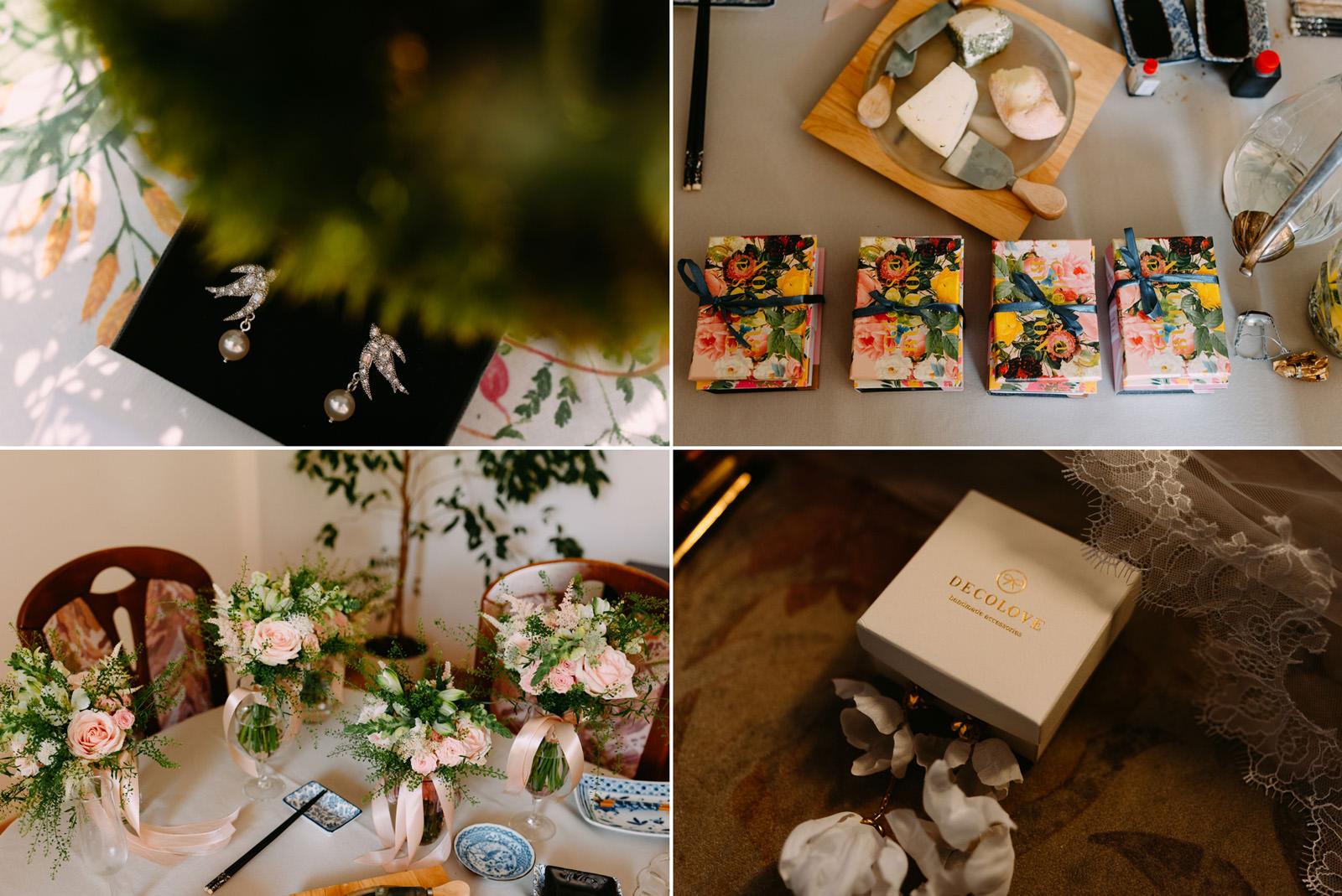 piękne dekoracje ślubne i pałac zdunowo- Luke Sezeck