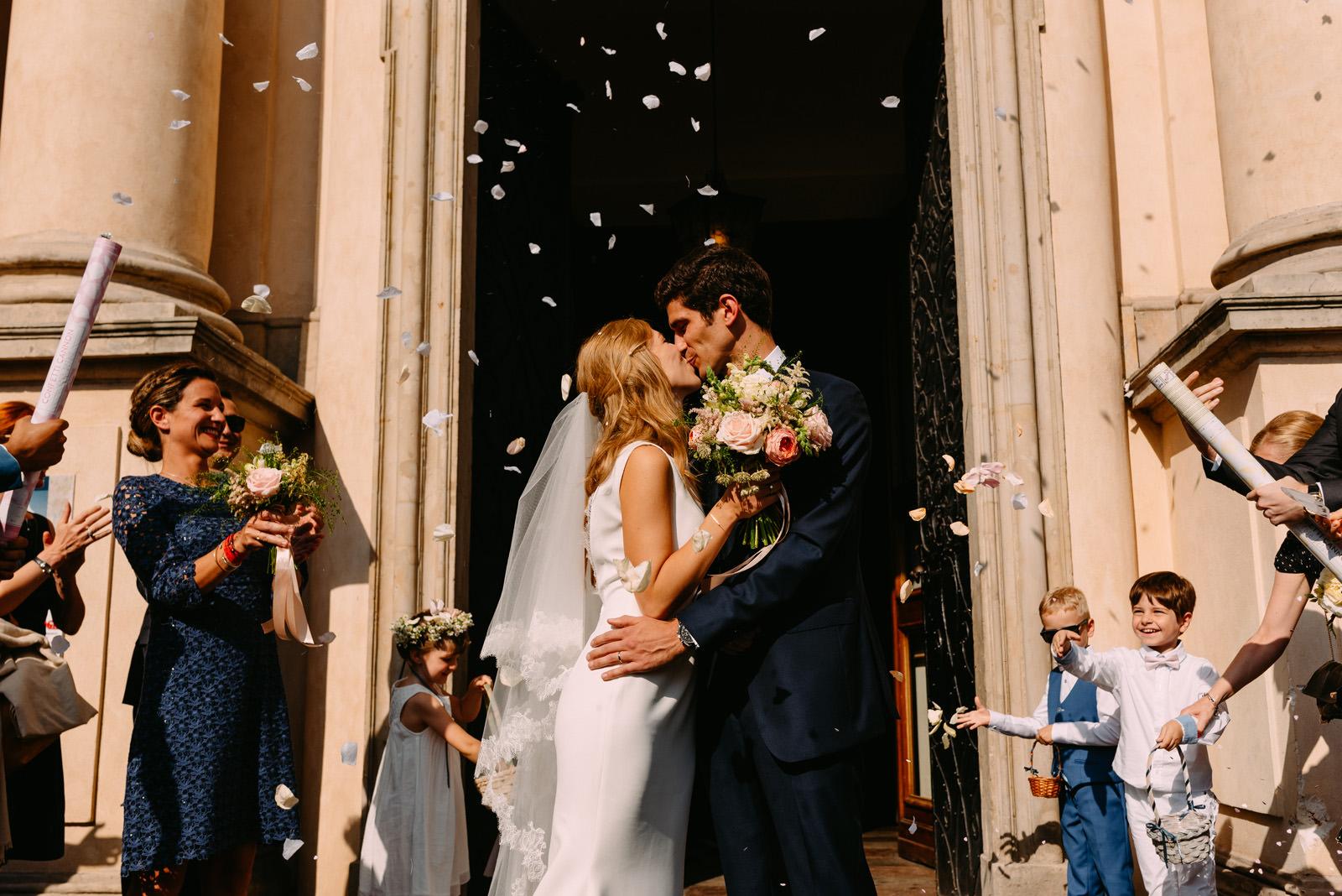 międzynarodowy ślub Warszawa i pałac zdunowo- Luke Sezeck fotografia