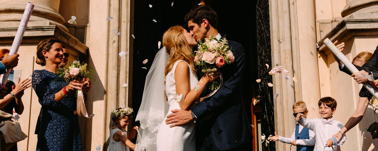 międzynarodowe wesele w pałacu zdunowo- Luke Sezeck