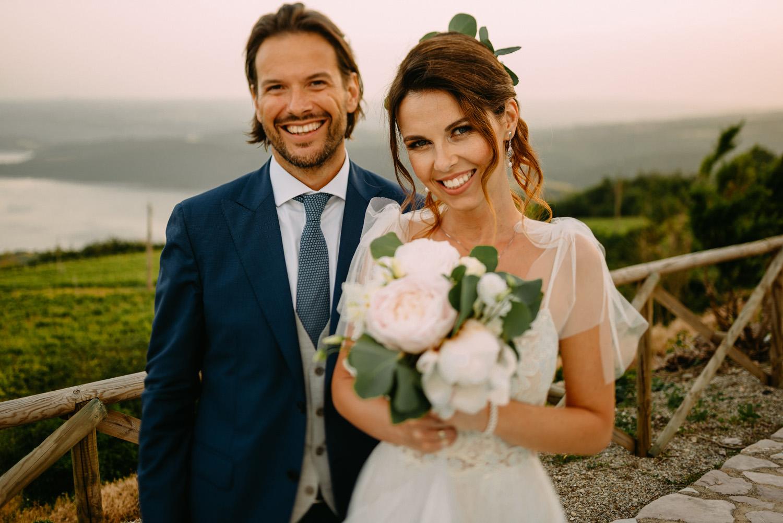 ślub za granicą- Luke Sezeck fotograf ślubny- opinie