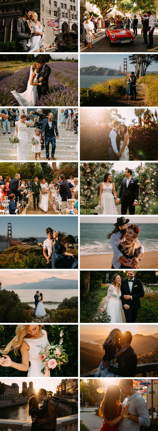 luke sezeck wedding photographer- warsaw, paris, san francisco