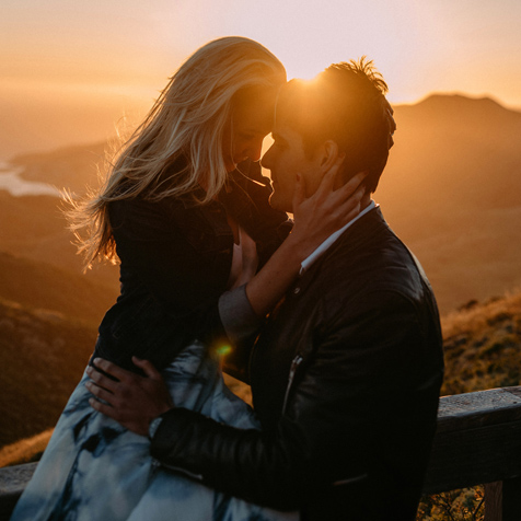 luke sezeck- wedding photographer warszawa, wroclaw- kontakt