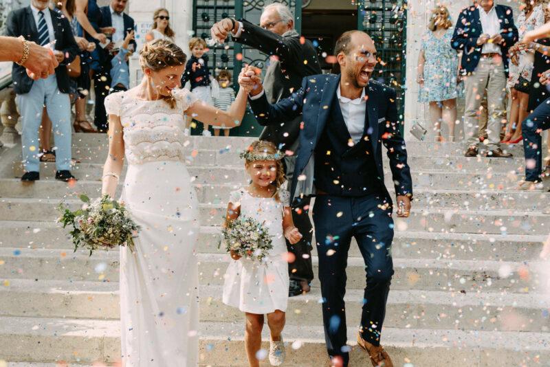 Luke Sezeck- fotografia ślubna dolnośląskie- oferta