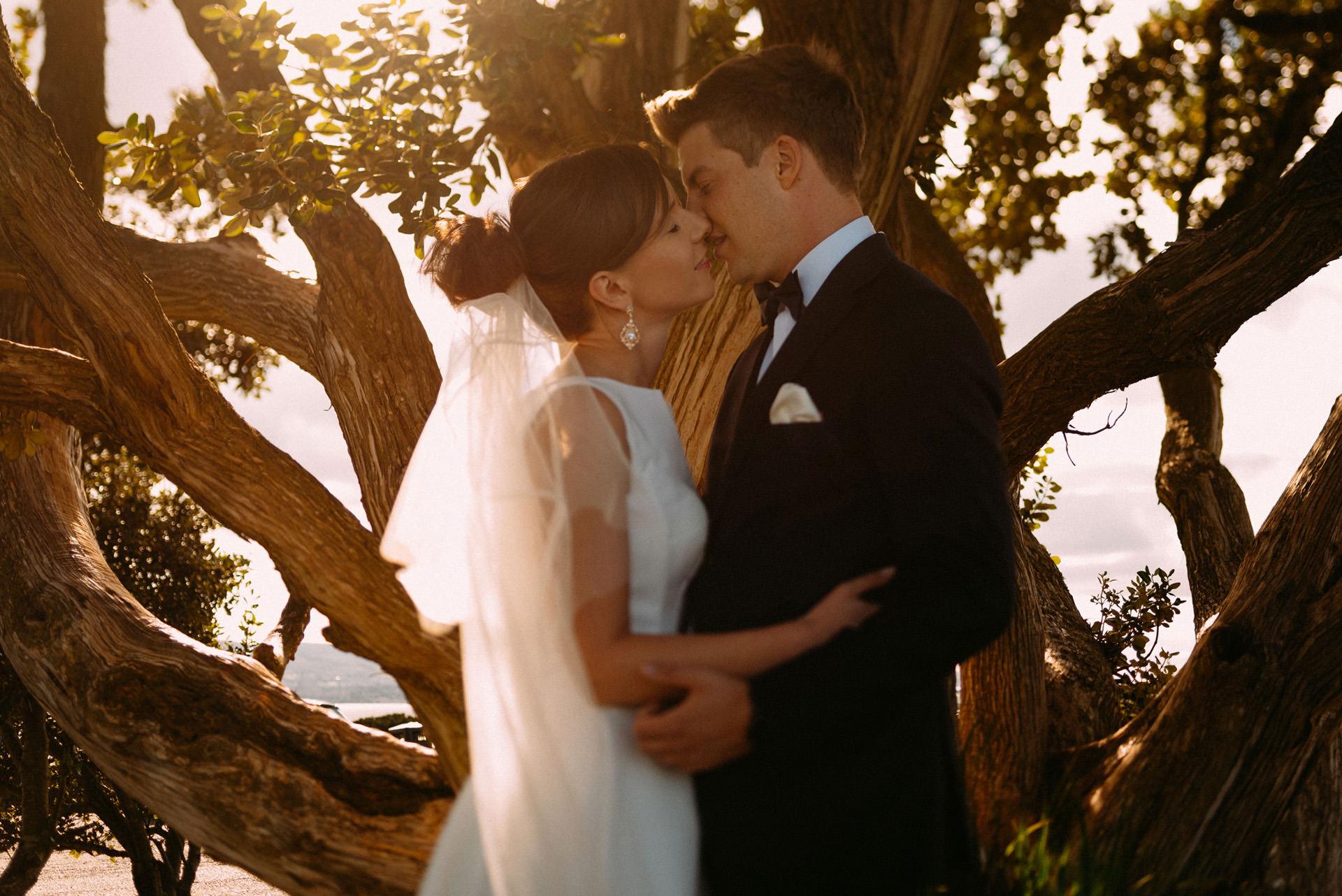 Fotografia ślubna w województwie dolnoślaskim- Luke Sezeck