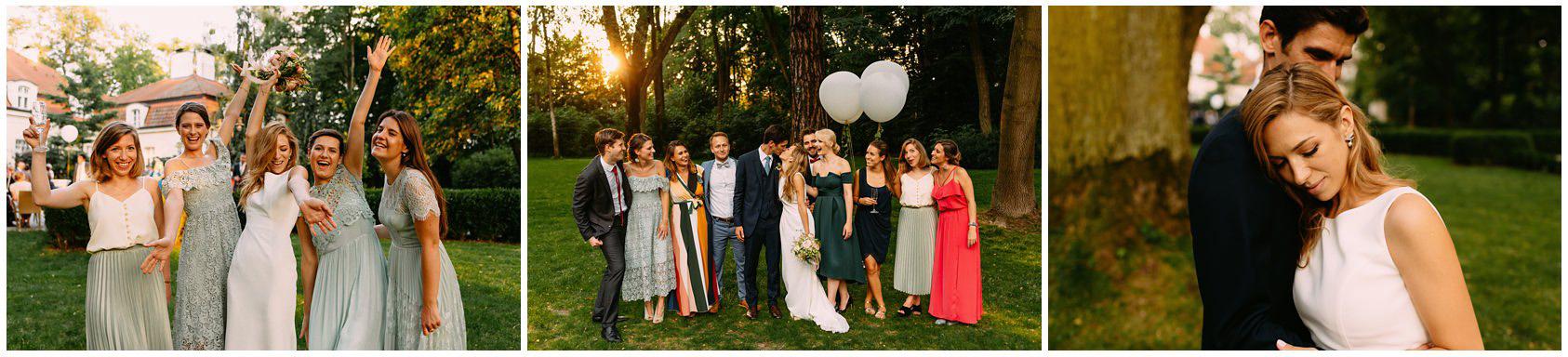 Najlepszy fotograf ślubny w dolnośląskie- Luke Sezeck fotografia
