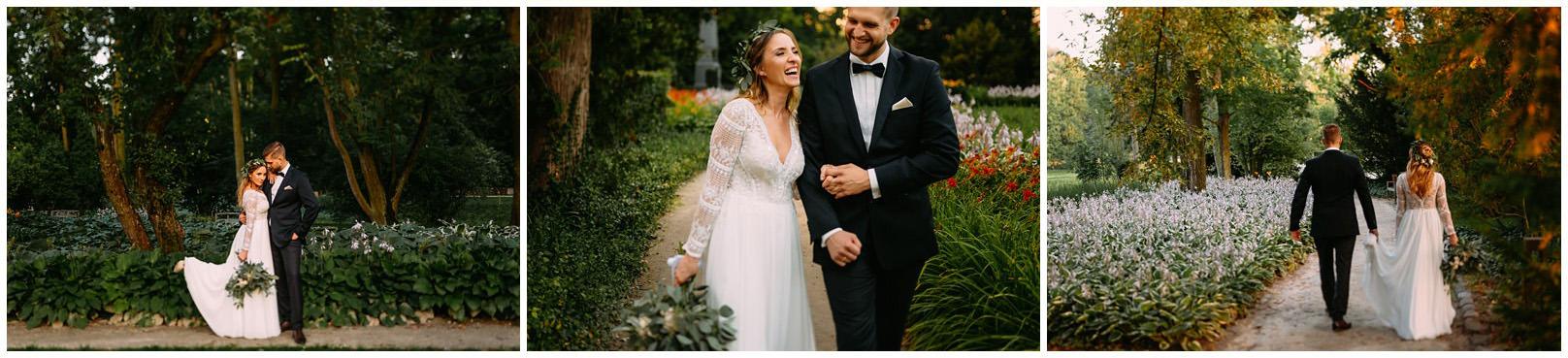 Fotografia ślubna dolnośląskie- Fotograf Luke Sezeck- oferta